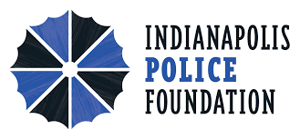Image result for indianapolis police