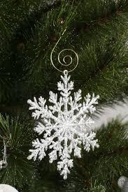 <b>Снежинка</b> на елку <b>Weiste</b> - цена ₽ купить в интернет-магазине ...