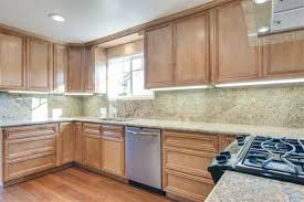 image of inside kitchen cabinet lighting ideas also modern kitchen island light fixtures kitchen lights flush cabinet lighting kitchen