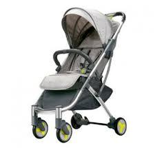 Детская <b>коляска</b>-трансформер <b>BEBEHOO START</b>