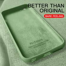 Best value <b>Liquid Silicon Case</b> for Iphone – Great deals on Liquid ...