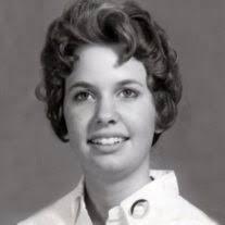 Ruth DuPre - ruth-dupre-obituary