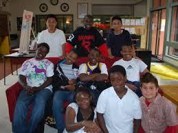 <b>Booker T</b>. Anderson Community Center | Richmond, CA - Official ...