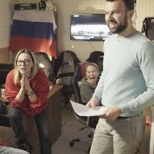 <b>Сергей</b> Стиллавин и его друзья / Подкасты / Радио Маяк