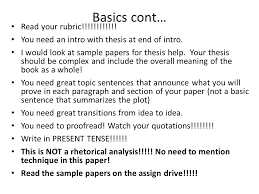 jane eyre final paper rehash have a proper heading your name  basics cont… read your rubric