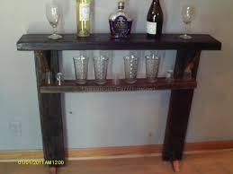 corner bar furniture for the home 7 bar corner furniture