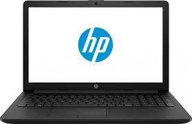<b>HP 15-db1166ur</b> (<b>черный</b>) характеристики, техническое ...
