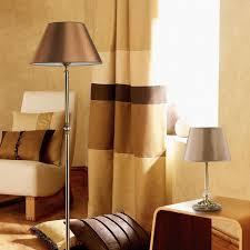Настольная лампа Kutek San Marino Swarovski Abazur SAN-LG-1 ...