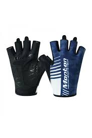 Mens Best Bike <b>Gloves 2017 New</b> Design