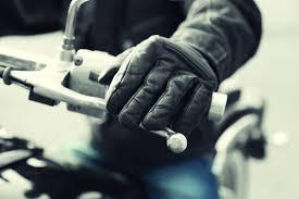 5 Best <b>Heated Motorcycle Gloves</b> - Cruise in Comfort - Begin ...