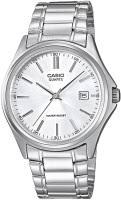 <b>Casio MTP</b>-<b>1183PA</b>-<b>7A</b> – купить наручные <b>часы</b>, сравнение цен ...