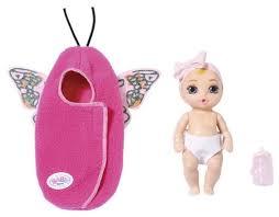Купить Пупс Zapf Creation Baby Born Surprise,1 серия, 904-060 по ...