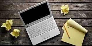 Tip to Avoid Writing a Clich   College Application Essay   Landmark     Landmark    Consulting Blog    Cliche Essays