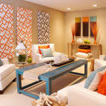 awesome living room ideas colorful coastal living room at awesome colorful living room design ideas awesome office narrow long