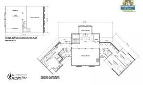 Guest House Floor Plans Home   House Plans     Inspiring House Plan With Guest House Photo   Guest House Floor Plans Home