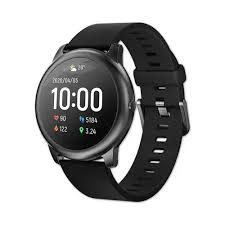 Smart Watch & Band Coupon Order In Just $177.99 <b>Rogbid Brave</b> ...