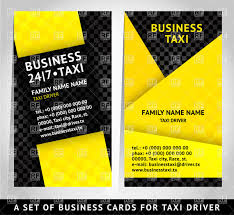 yellow checkered flyer template vector image rfclipart yellow checkered flyer template click to zoom