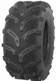 <b>Deestone Swamp Witch</b> ATV Tires