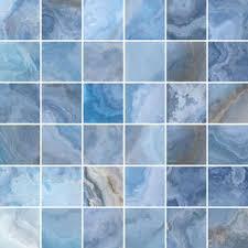 <b>Мозаику</b> для ванной <b>Laparet</b> купить в Краснодаре в интернет ...