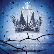 <b>White Empress</b> - <b>Rise</b> of the Empress - Reviews - Encyclopaedia ...
