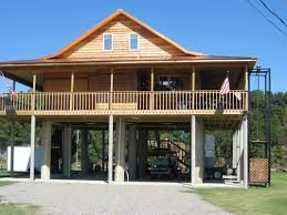 images about Belize home on Pinterest   House on stilts       images about Belize home on Pinterest   House on stilts  Belize and Vacation rentals