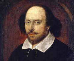 the a to z of shakespeare resources