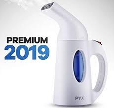 Pax <b>steamer</b> for <b>clothes</b>, Travel and <b>Home Handheld Garment</b> ...