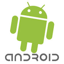 Android İşletim Sistemi ve Rekabet Ortamı