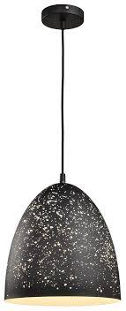 Подвесной <b>светильник Lussole Loft LSP-9892</b> купить, цены в ...