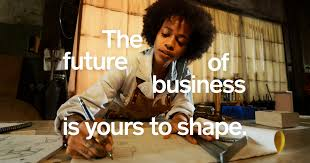 <b>Square</b>: Solutions & Tools to Grow Your Business