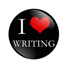 book publishing matchplus emarketing group love to write