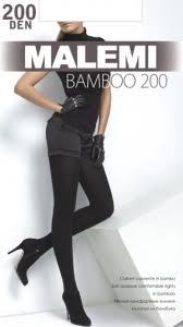 <b>MALEMI Bamboo</b> 200 ― <b>MALEMI</b>