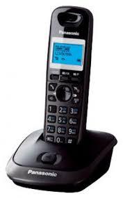 <b>Телефон Panasonic KX</b>-<b>TGB210</b> RUB купить в Минске недорого ...