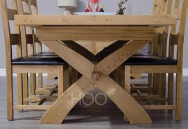 delivery dorset natural real oak dining set: seater dining table is also a kind of modern very small dining sets on small solid