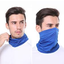 <b>1pc Cycling</b> Hiking Scarves Outdoor Sports Multifunctional Neck ...