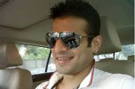 Image result for karan patel