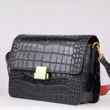 Pattern For Messenger Bags For Women