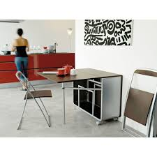 Dining Room Console Cabinets A Folding Dining Table For Small House Ikea Clipgoo