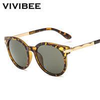 Korean <b>Sunglasses</b> Wholesaler NZ   Buy New Korean <b>Sunglasses</b> ...