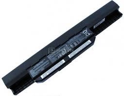 Аккумулятор TopON TOP-K53 для 10.8V 4400mAh PN: A32 ... - Нотик