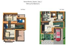 Indian house plans  Indian house and Small house plans on Pinterest