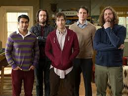 hbos silicon valley tech uniform is unbelievably accurate hbo ilicon valley39 tech