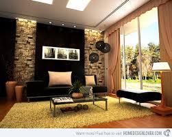 contemporary decorating ideas for living rooms inspiring fine fabulous contemporary living room ideas decorating ideas great interior design living room ideas contemporary photo