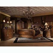 amini office furniture bedroom aico