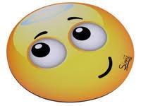 <b>Коврики для мыши</b>: купить в интернет магазине DNS. <b>Коврики</b> ...