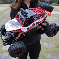 1:12 4WD <b>RC Car</b> Update <b>2.4G Radio Remote Control Car</b> Toy High ...