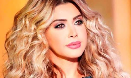 كلمات اغنية نوال الزغبى الجديدة مش مسامحة