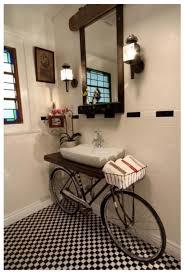 themed  elegant bathroom of small home bathrooms decoration ideas with bathroom vanity masterbathmakeoverajpg