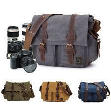 Голубая камера футляры, <b>сумки</b> и чехлы для <b>Olympus</b> - огромный ...
