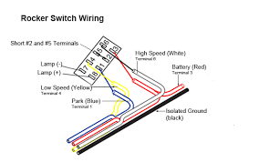 carling toggle switch wiring diagram images wiring diagram wiring diagram pla audio ceiling fan light switch